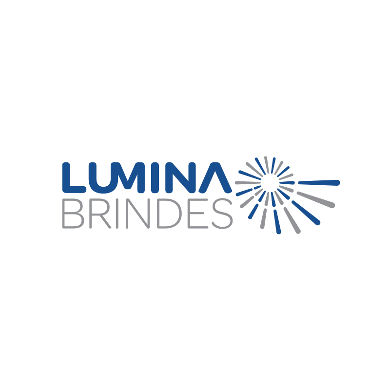 5f92c86b7 Lumina Brindes Empresariais e Promocionais