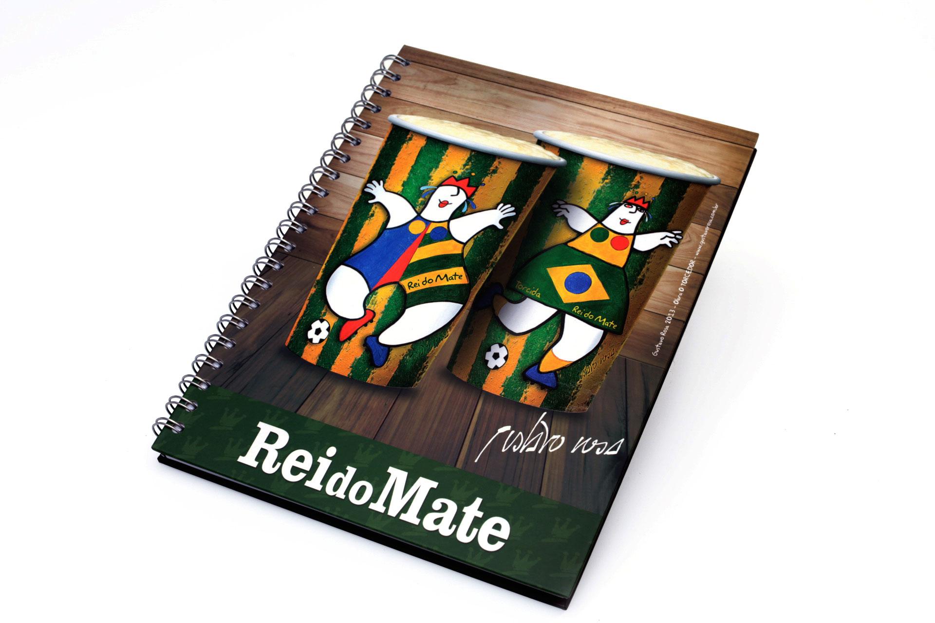 630b28969 Caderno Personalizado