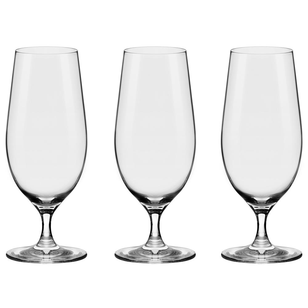 Conjunto Beer Glass