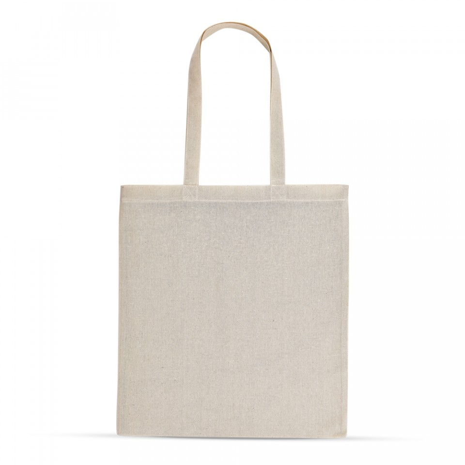 Sacola Eco Bag 100%